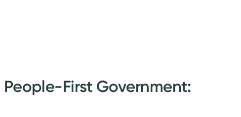ServiceNow Federal Forum