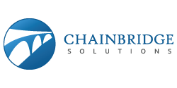 Chainbridge Solutions