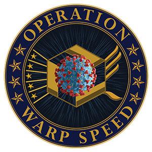 warp-speed
